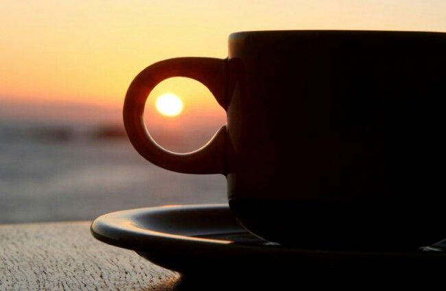 No será difícil inspirarme en tu sonrisa.. Si tus ojos me miraren haré versos con tu risa.. Y tu voz será la rima que titule tu poesía.. Que mis manos se deleiten en tu pelo y tu alegría.. Cuando leas estas lineas llenaras la vida mia. Está tarde será el día si me aceptas un café.