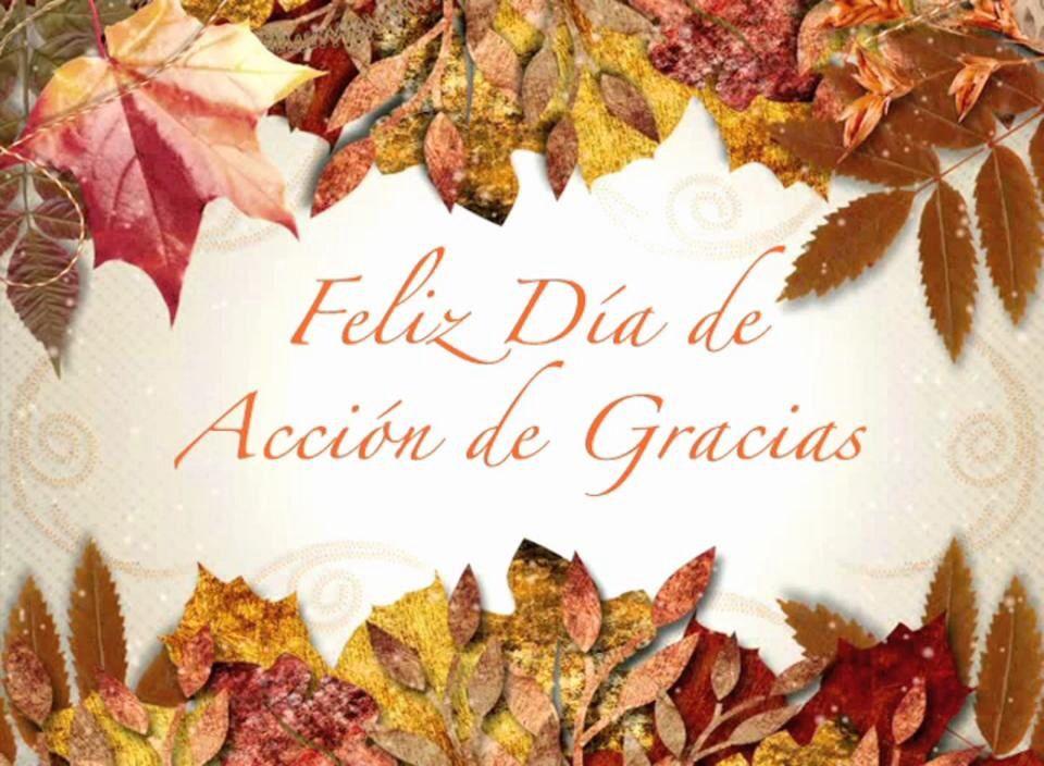 """Image result for feliz dia de accion de gracias"""""""