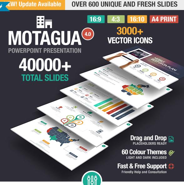 Motagua - Multipurpose PowerPoint Template Download here:  https://graphicriver.net/item/motagua-multipurpose-powerpoint-template/10348960?ref=g-sidhu