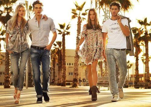 Мужские джинсы распродажи в перми