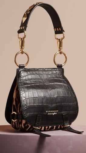 ac1d14a59750 Women s Handbags   Purses   Pinterest   Alligators, Bag and Tote ...