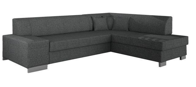 Sedacia súprava VIGO   SCONTO NÁBYTOK   Sectional couch ...