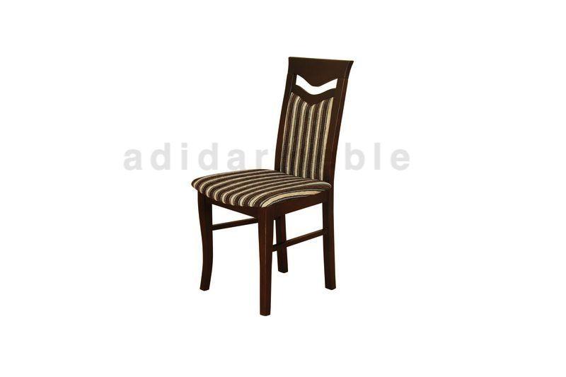 Producent Stołów I Krzeseł Kępno Adidar Furniture