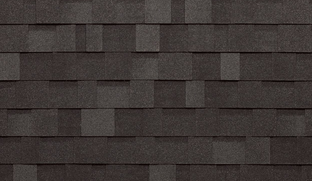 Best Cambridge Ar And Ir Dual Black Architectural Shingles 400 x 300