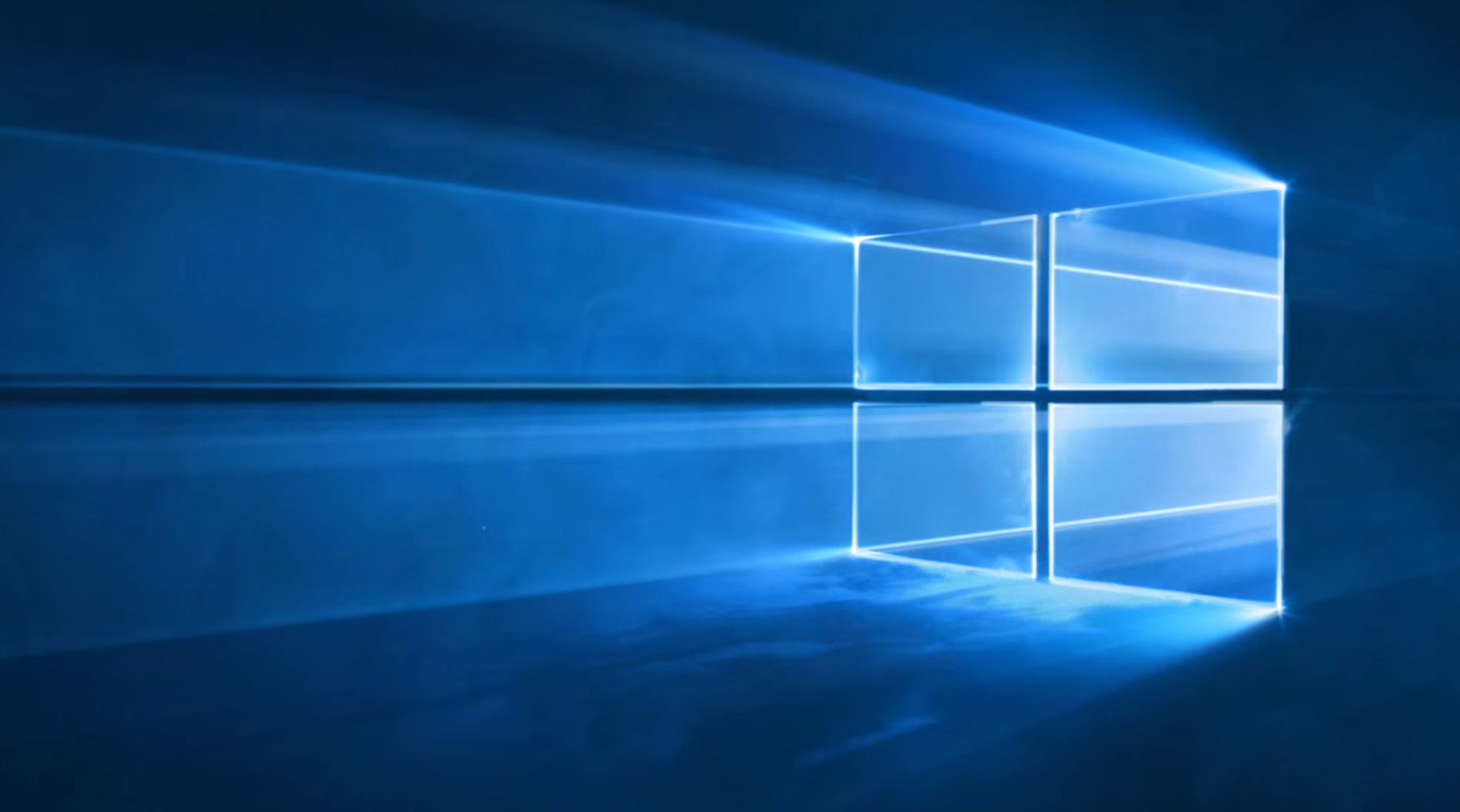 Reasons Why Live Wallpaper Windows 10 Is Getting More Popular In The Past Decade Live Wallpaper Wi Live Wallpapers Wallpaper Windows 10 Live Wallpaper For Pc