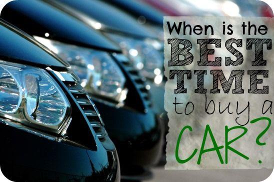0b5f53b5290568558634a9679ca69dee - How Not To Get Screwed Buying A Used Car