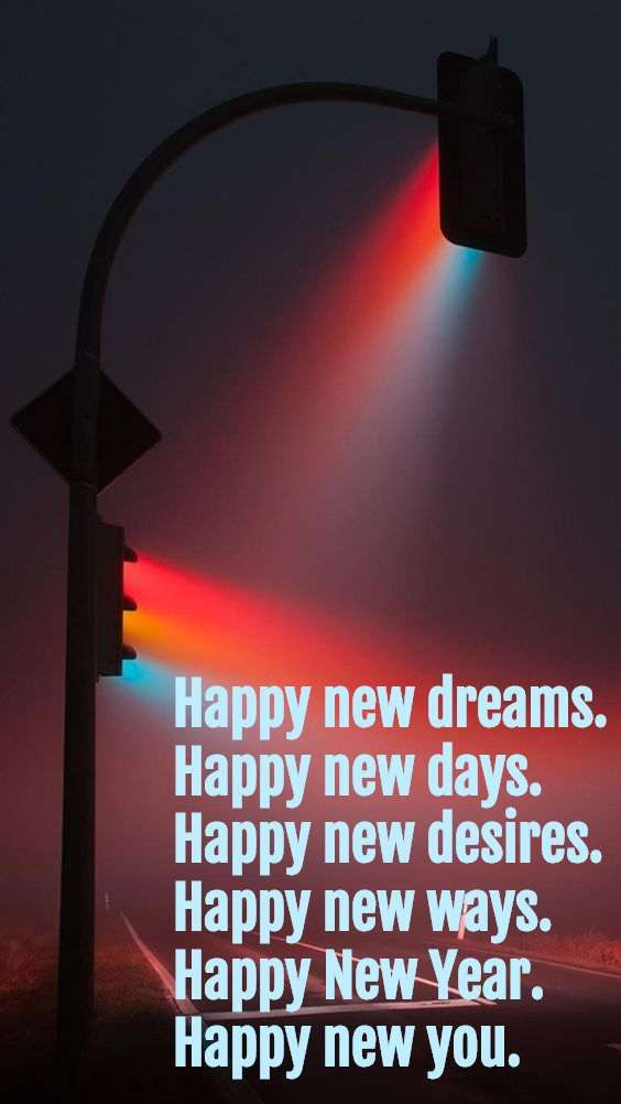 New Years Eve Wallpapers 2019 For Family And Friends Happynewyear2019 Quotes About New Year Happy New Year Quotes Happy New Year Wallpaper