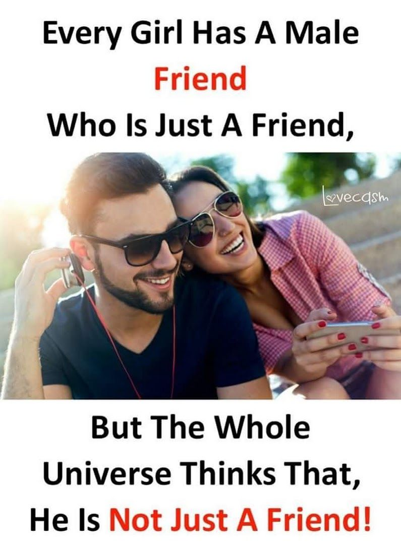 Boy And Girl Friendship Quotes Images : friendship, quotes, images, Friendship, Quotes,, Friend, Quotes