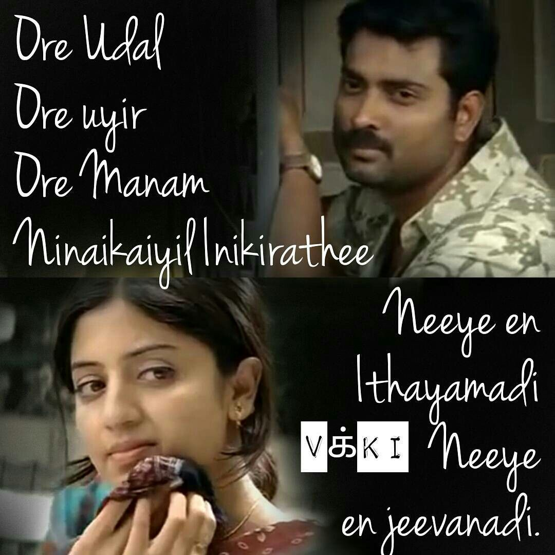 Nenjirukkum Varai  Tamil Song's Lyrics  Pinterest  Song. Tumblr Quotes Hope. Christian Quotes Tumblr. Nature Quotes John Keats. Best Instagram Quotes Ever. Beautiful Quotes We Heart It. Birthday Quotes Your Boyfriend. Short Work Week Quotes. Hurt Person Quotes