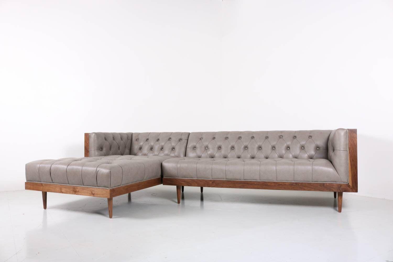 tdfurniture living room living room room rh pinterest com t&d furniture recliners t&d furniture 3 room special