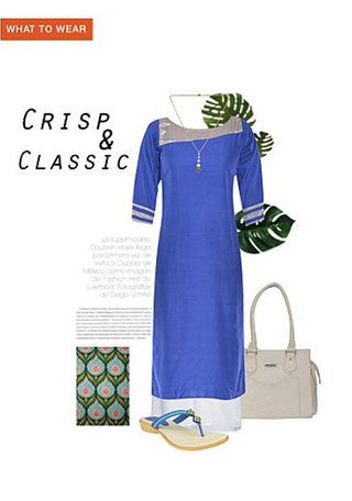 Check out what I found on the LimeRoad Shopping App! You'll love the look. look. See it here https://www.limeroad.com/scrap/59175cb4f80c2478fef3bdd8/vip?utm_source=7395661f5c&utm_medium=android