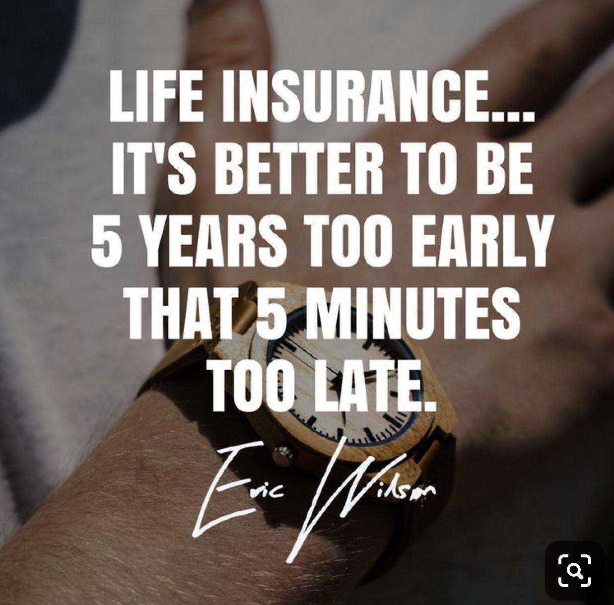 Life insurance quote #insurancequotes