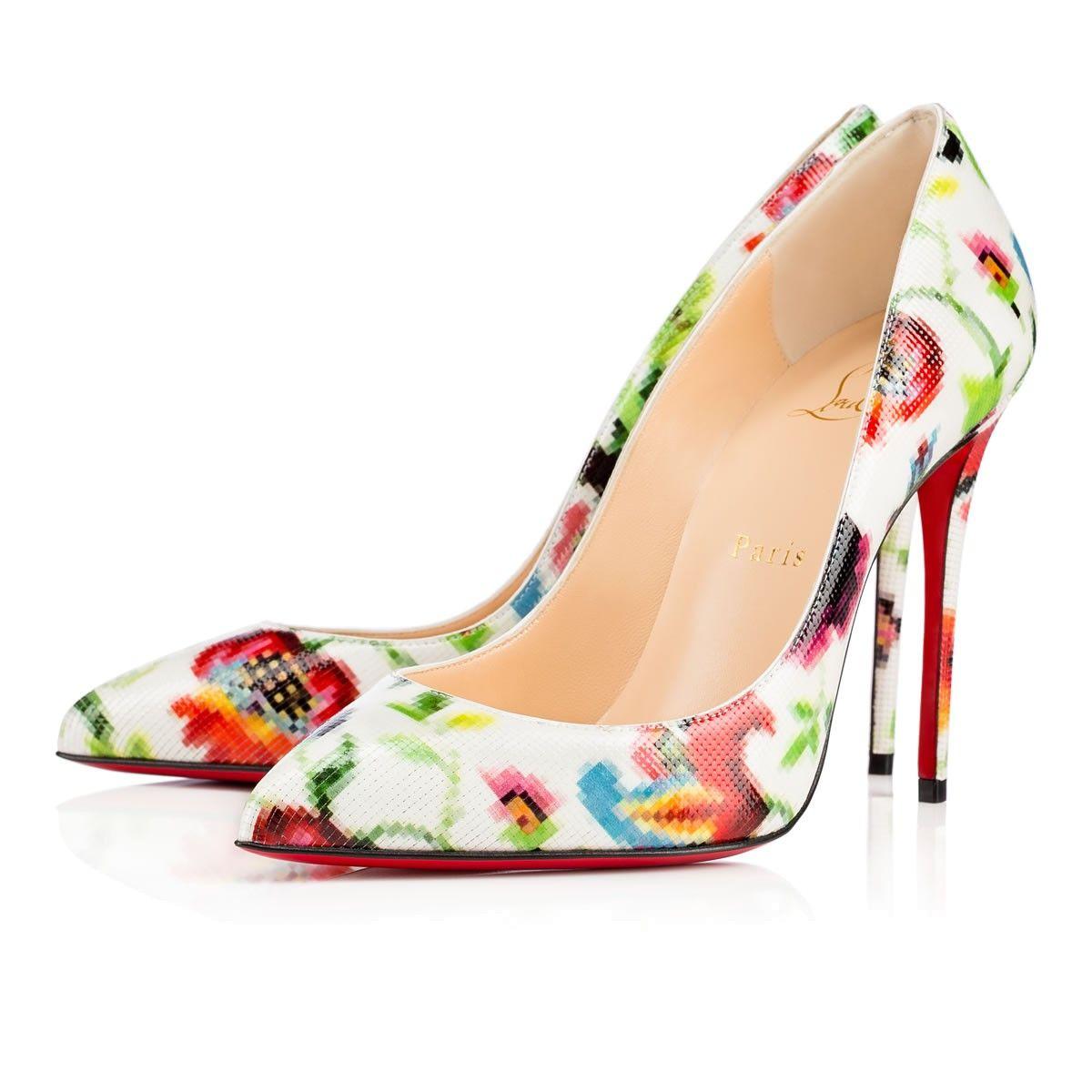rent christian louboutin shoes us