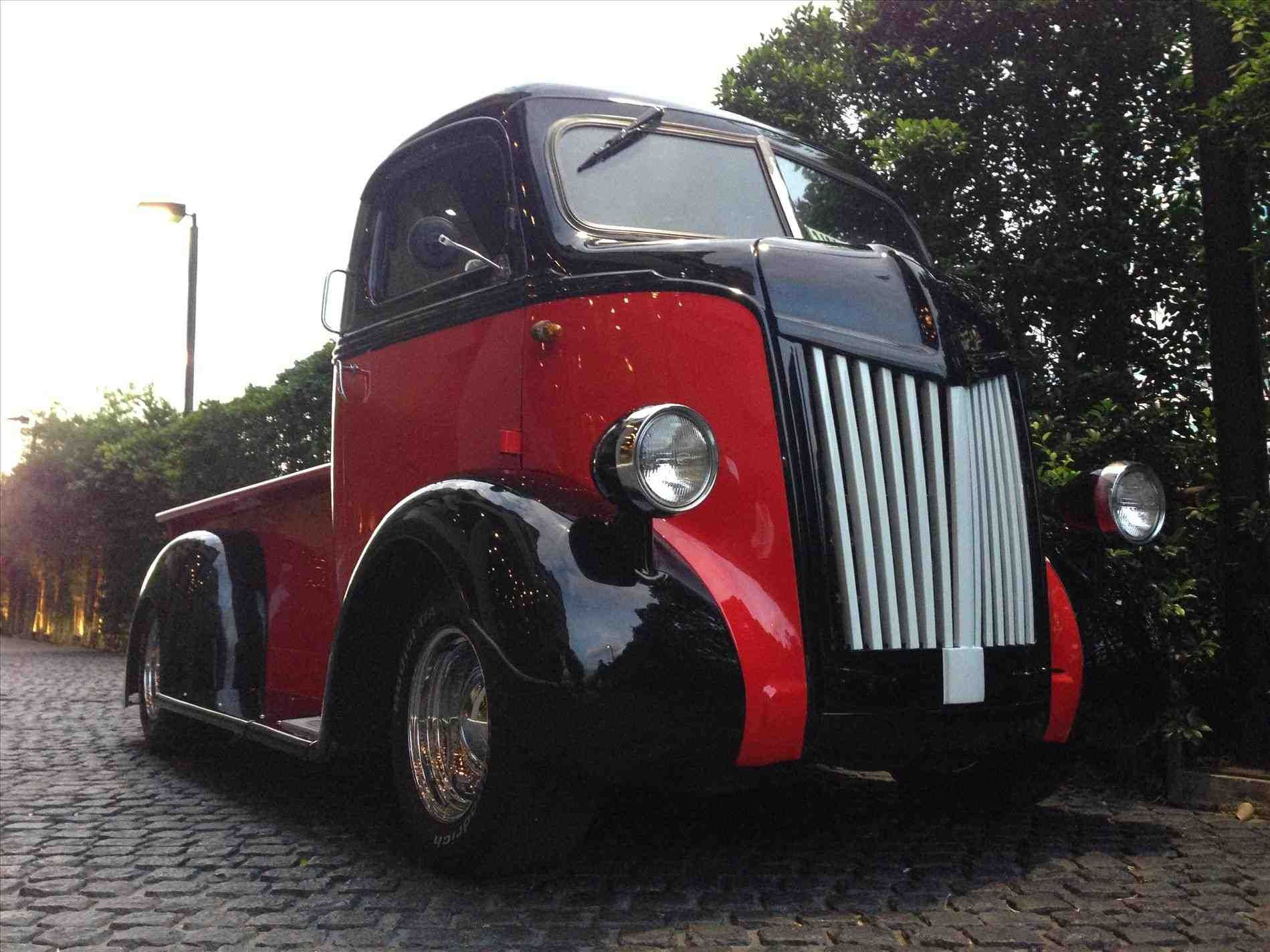 1947 Ford Coe For Sale Trucks New Project U Truck Youtube 1941 Dodge Cab Over Engine Cars