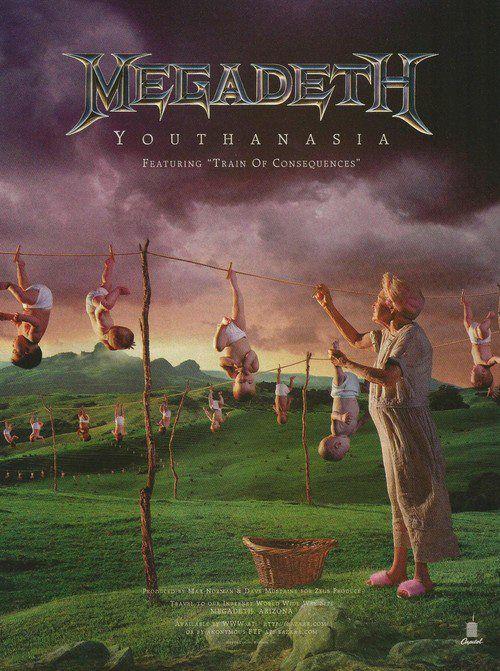 Metal Motorhead Megadeth Heavy Metal Music Metal Albums