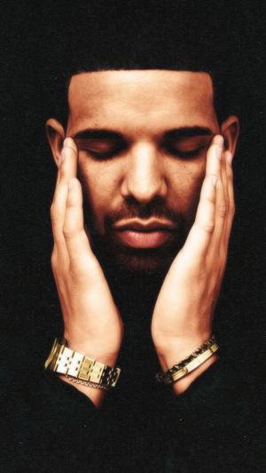 Drake iPhone Wallpaper Drake iphone wallpaper, Drake