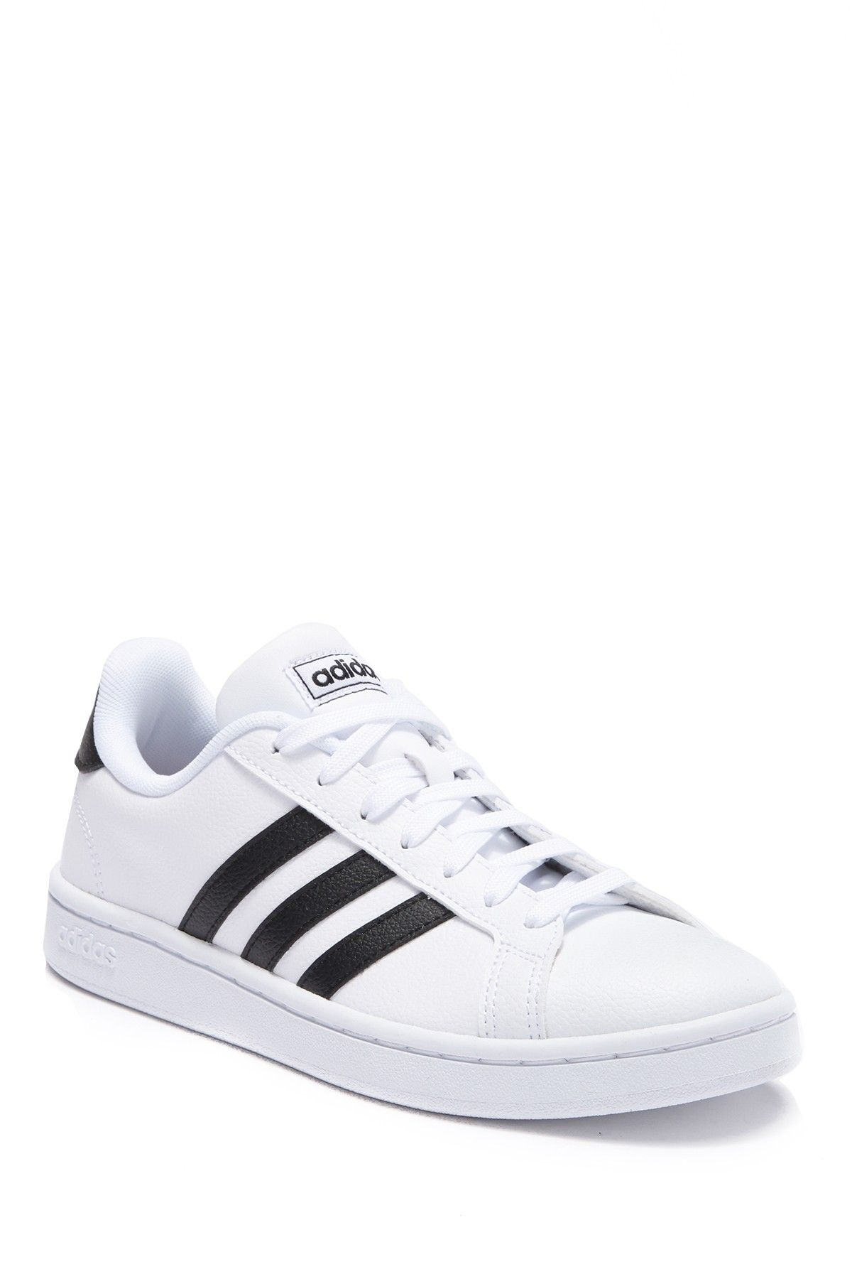 adidas superstar 23