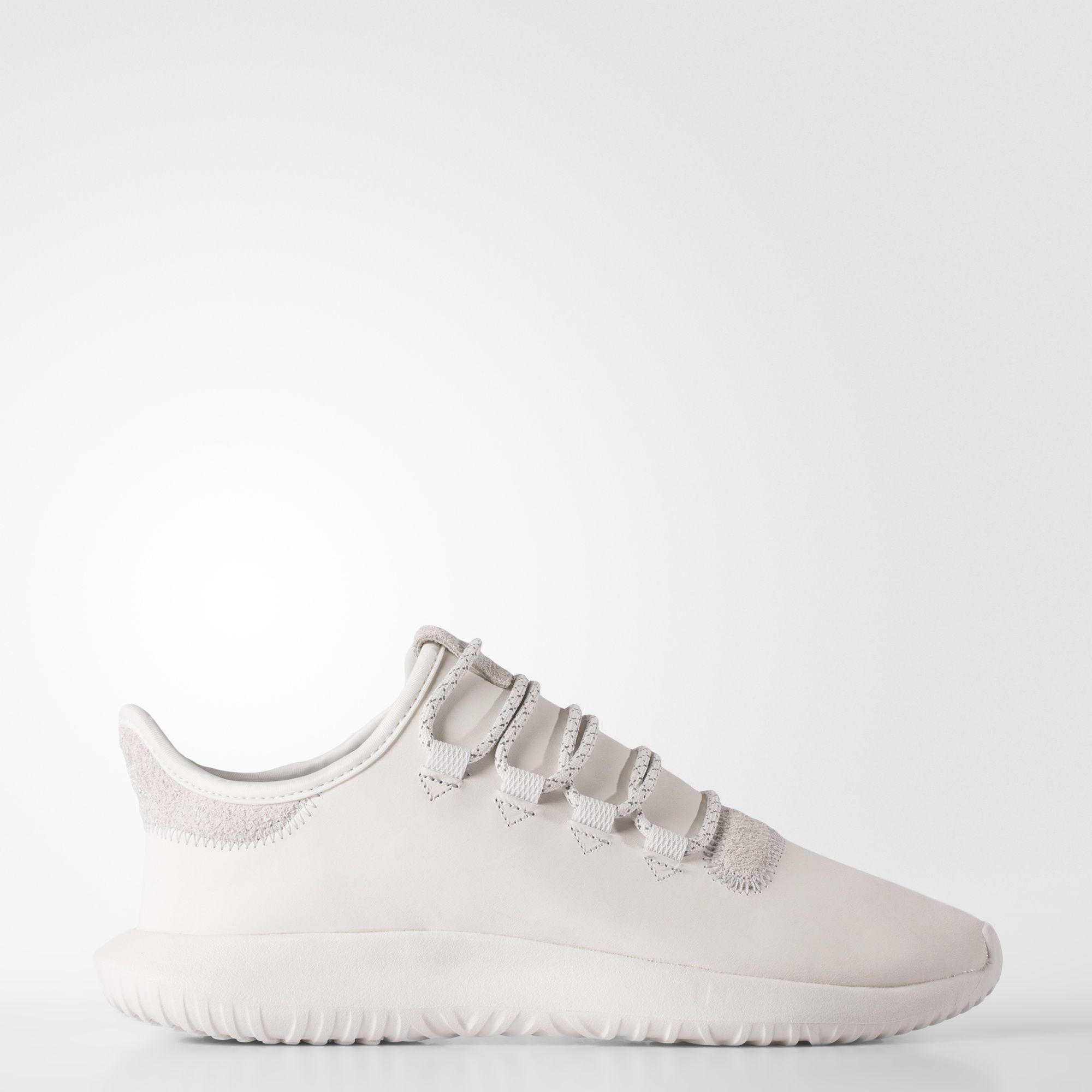 Adidas tubulare tubulare Adidas ombra scarpe indossare pinterest 7bf96c