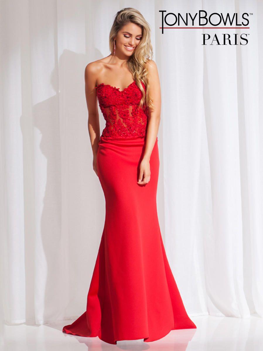 Prom Dresses New York | Guest of Affair Long Island NYC | Sugarplum ...