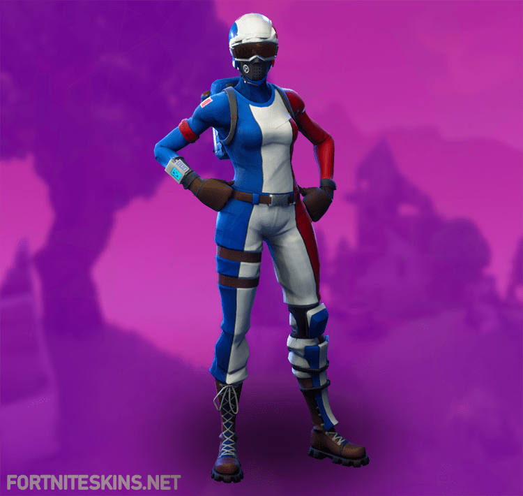 Mogul Master Fra Fortnite Outfits Outfits Games Videogames