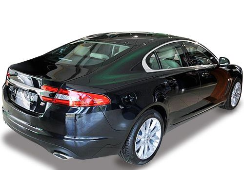 Pin By Cardekho Com On Cars Price In India Car Prices New Jaguar