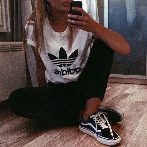 adidas superstar women pants girls adidas gazelle shoes