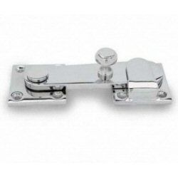Toilet Partition Stall Door Throw Latch Toilet Partition