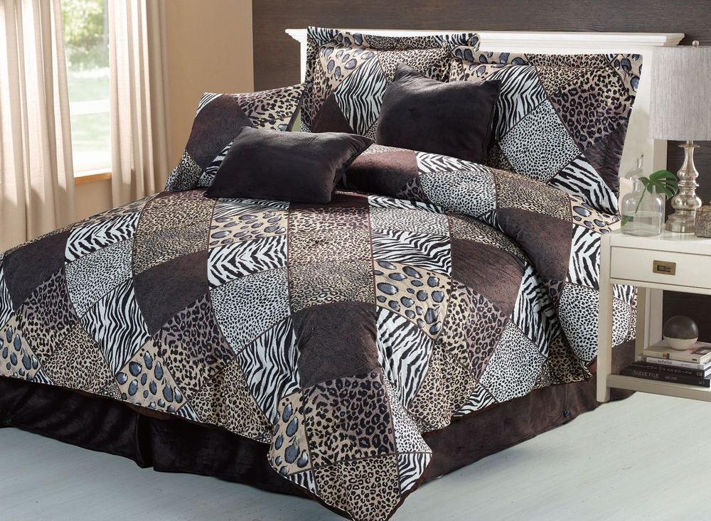 US 70.01 New with tags in Home & Garden, Bedding
