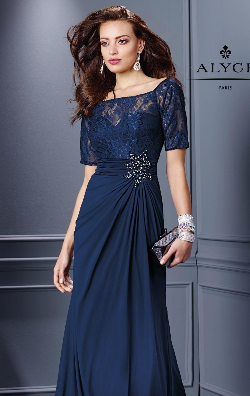 Alyce Paris 11 Dress - MissesDressy.com  Evening gowns elegant