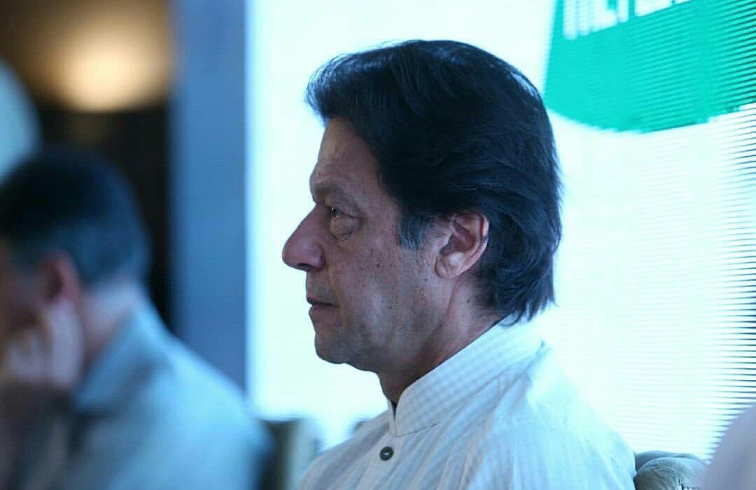 Pin on Imran Ahmed Khan Niazi عمران احمد خان نیازی