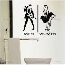 Afbeeldingsresultaat voor badkamer tekst stickers | hugn | Pinterest ...