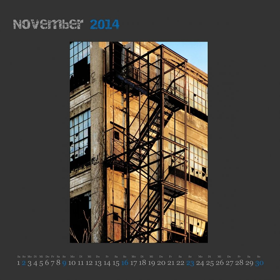 Spedition – Newark, NJ – USA Newark ist die größte Stadt im Bundestaat New Jersey und liegt in unmittelbarer Nähe zu New York City. #treppen #stairs #escaleras #newark #nj #calender #kalender #wirdenkenmit #smgtreppen www.smg-treppen.de/kalender