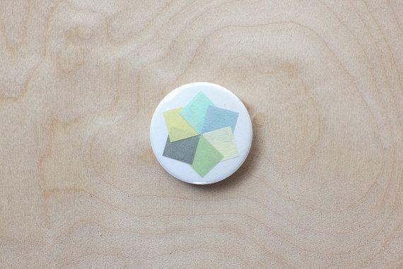 pinback button