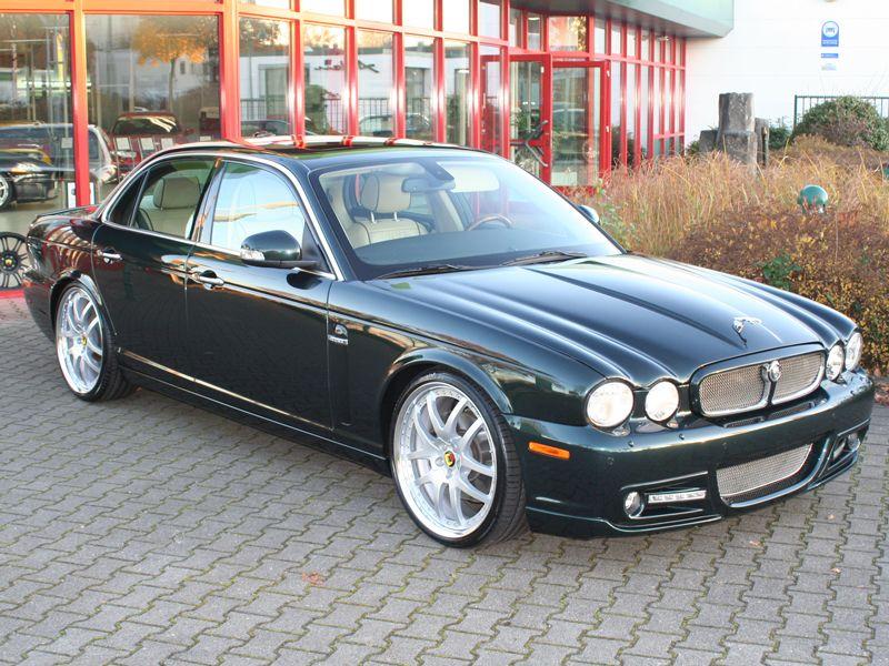 Arden Jaguar Xj Jaguar Car Classic Cars Jaguar