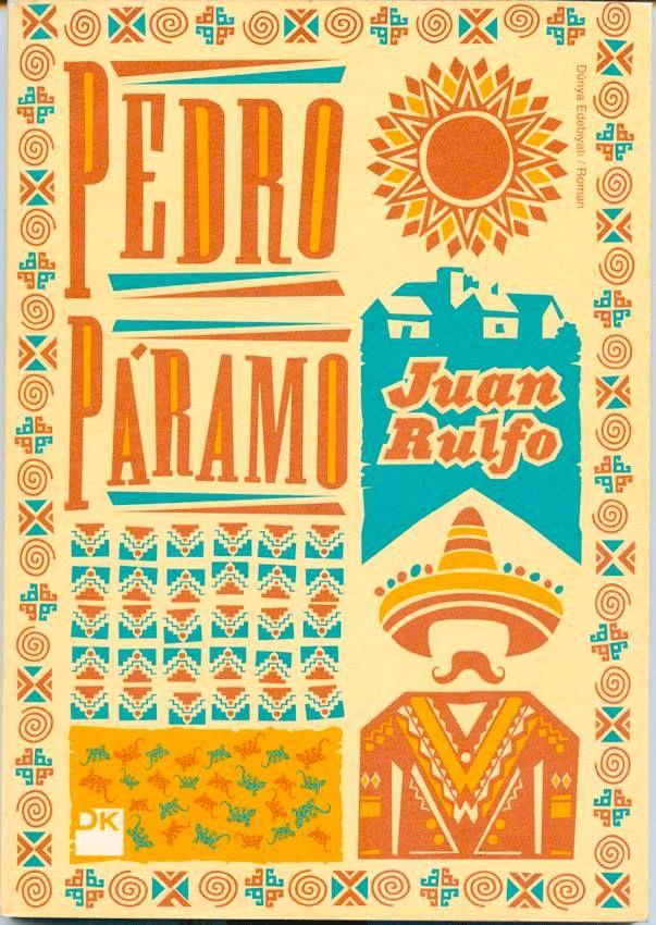 #ParaElFinDeSemana ¿Ya leyeron a Juan Rulfo? ¿Les gustaría leerlo en una comunidad de lectores? Mientras lo piensan y nos comentan. Les dejamos la novela #PedroParamo: http://www.sisabianovenia.com/LoLeido/Ficcion/RulfoParamo.pdf   Buen #FinDeSemana #Bachillerato #UNAM