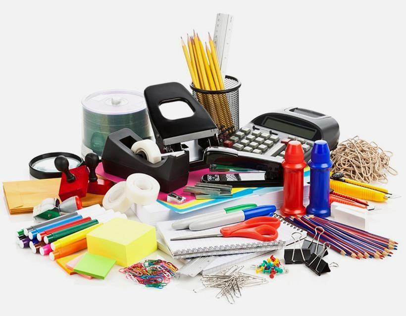 http://www.wts.hu/upload/irodaszer/irodai-lyukaszto #irodai_lyukasztó #olló  #irodaszerek #írószer #h… | Office supplies list, Office stationery, Stationery  supplies