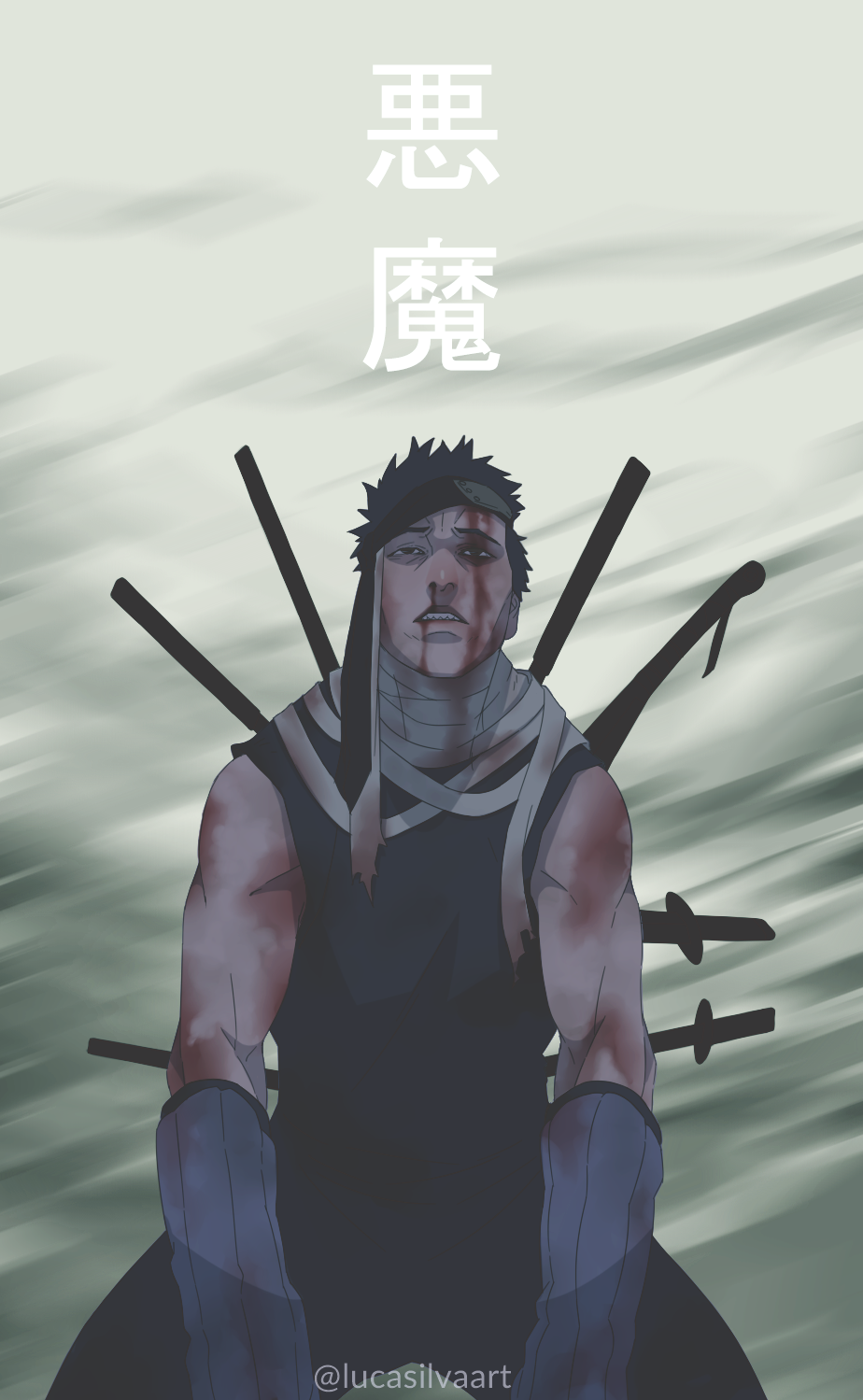 Lucas On Twitter Anime Naruto Naruto Manga Anime