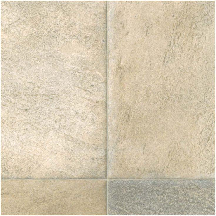Awesome Best Of Non Slip Floor Tiles For Bathroom Mifd283