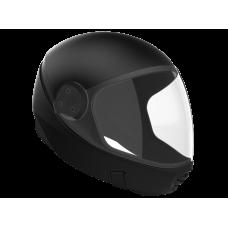Cookie G3 Skydiving Helmet at Skydiving Gear Canada