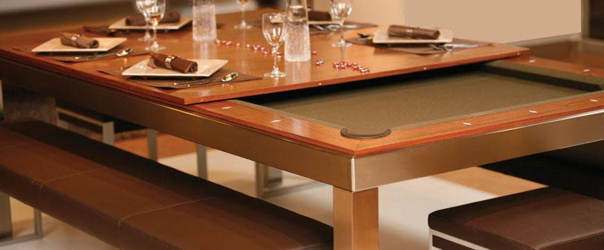 Image Result For Outdoor Ping Pong Table Conversion Top