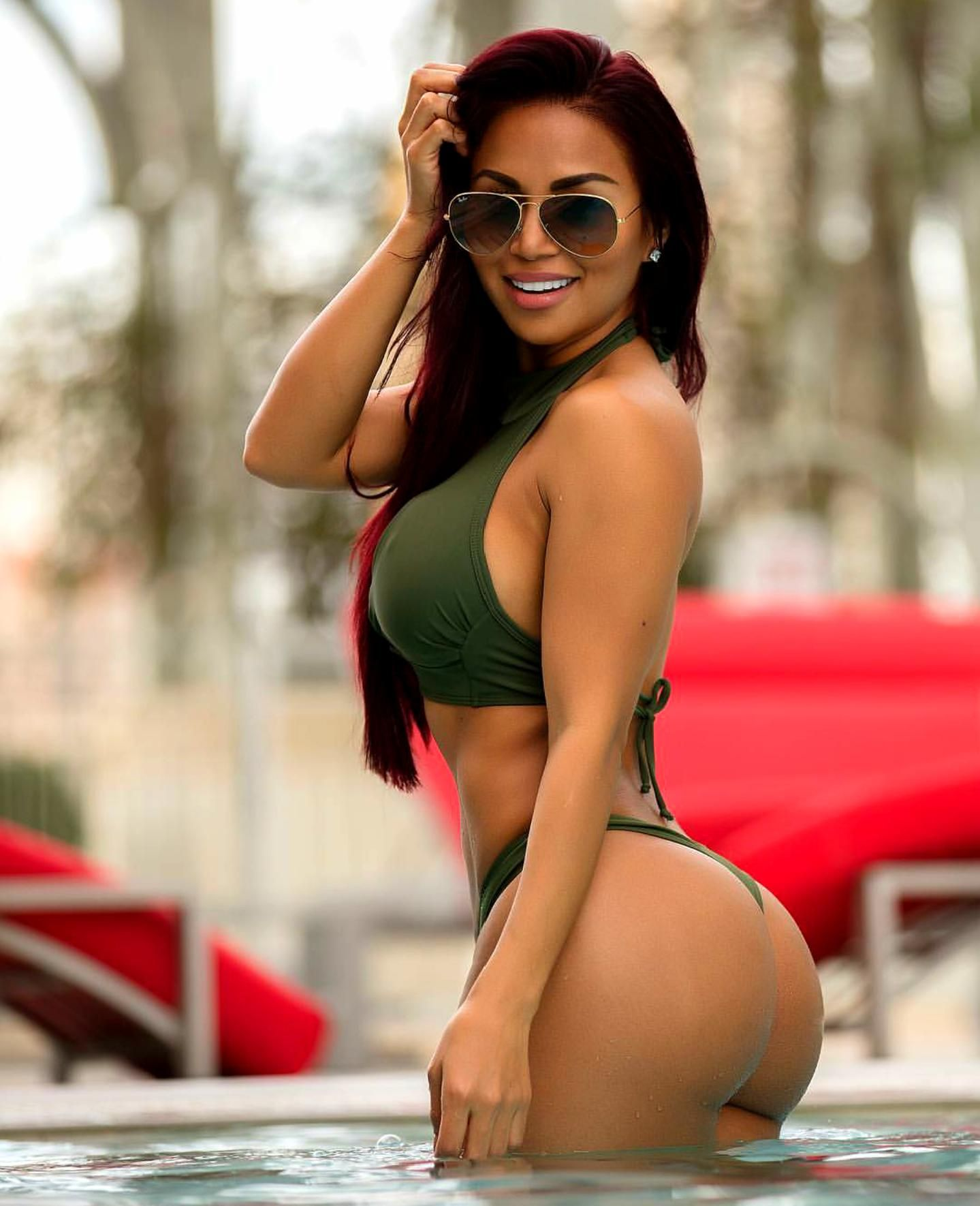 latin bombshells that will blow your pants off | bad ass chicks