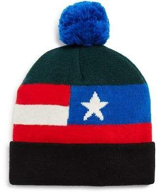 f7d60b70d0c Polo Ralph Lauren Downhill Skier Hat