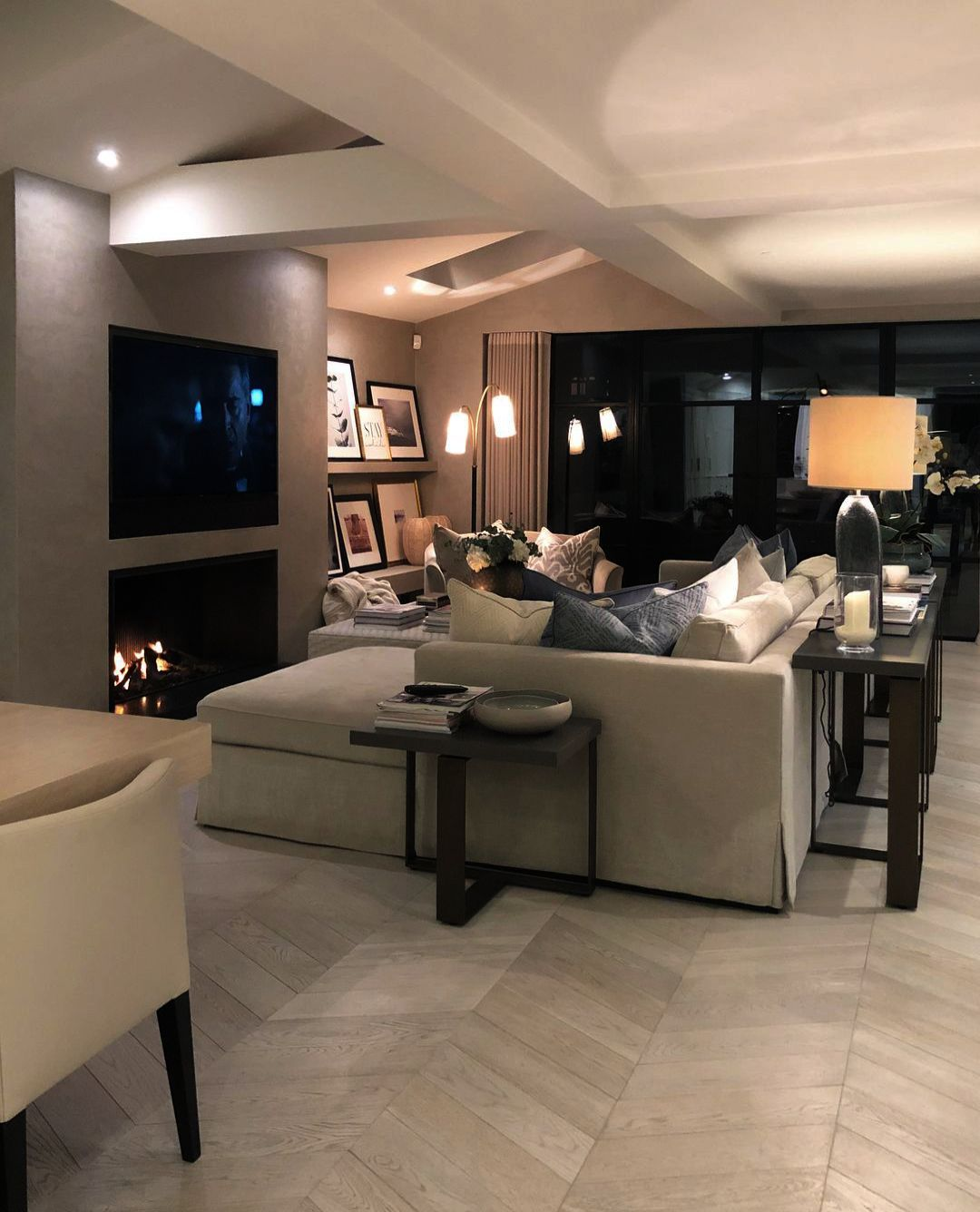 Best Hodedah Import Kitchen Cabinet Huis Interieur Huis 640 x 480