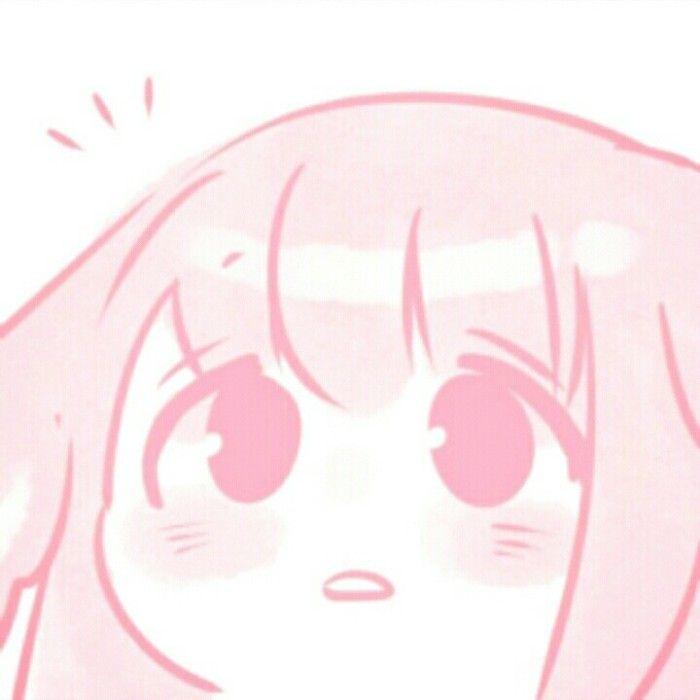 ˗ˏˋ ♡ Pinterest : @sugarxcookieee ♡ ˎˊ˗ | Pink art, Anime ...