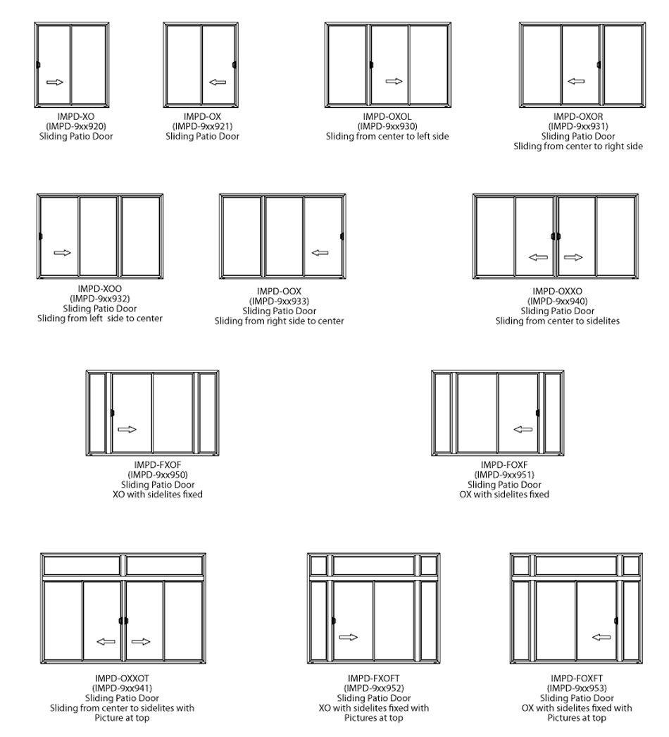 sliding patio doors sliding patio