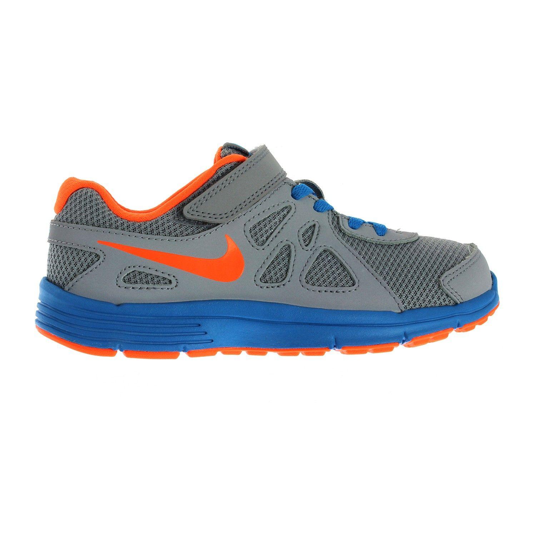 Nike Revolution 2 (555083 008) | Shoes [Boys' (PSGS)]