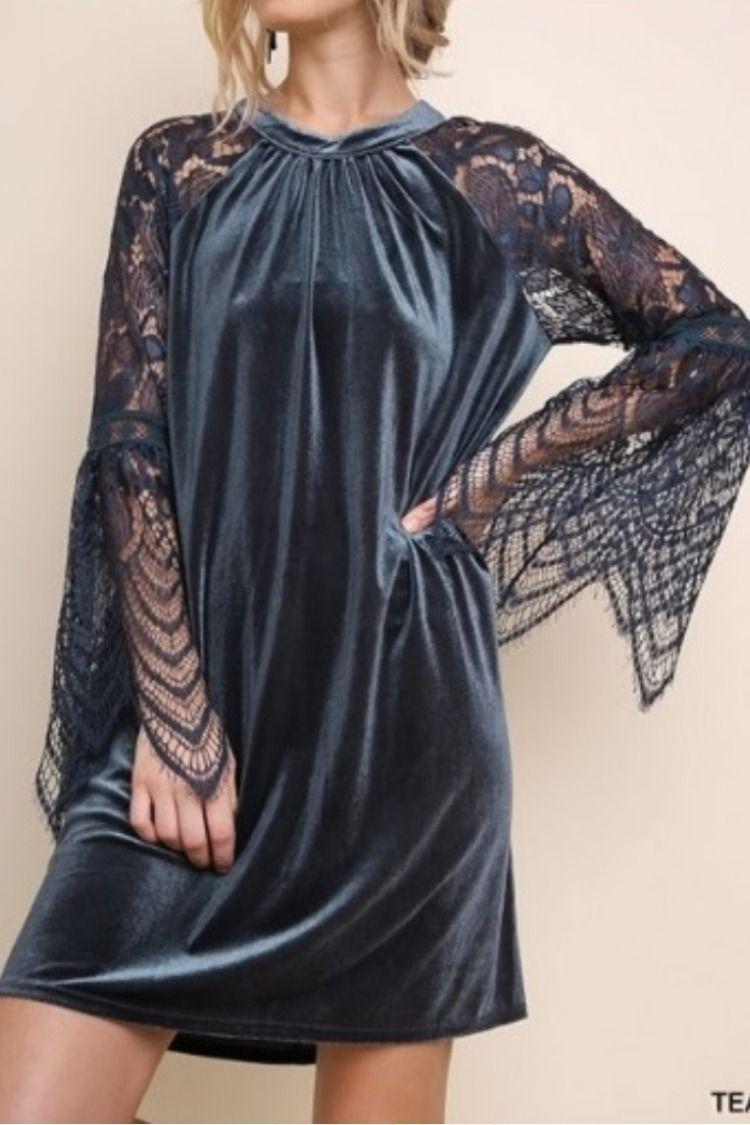 a66ace18a604b Just Arrived!!! UMGEE USA Boho Chic Dresses