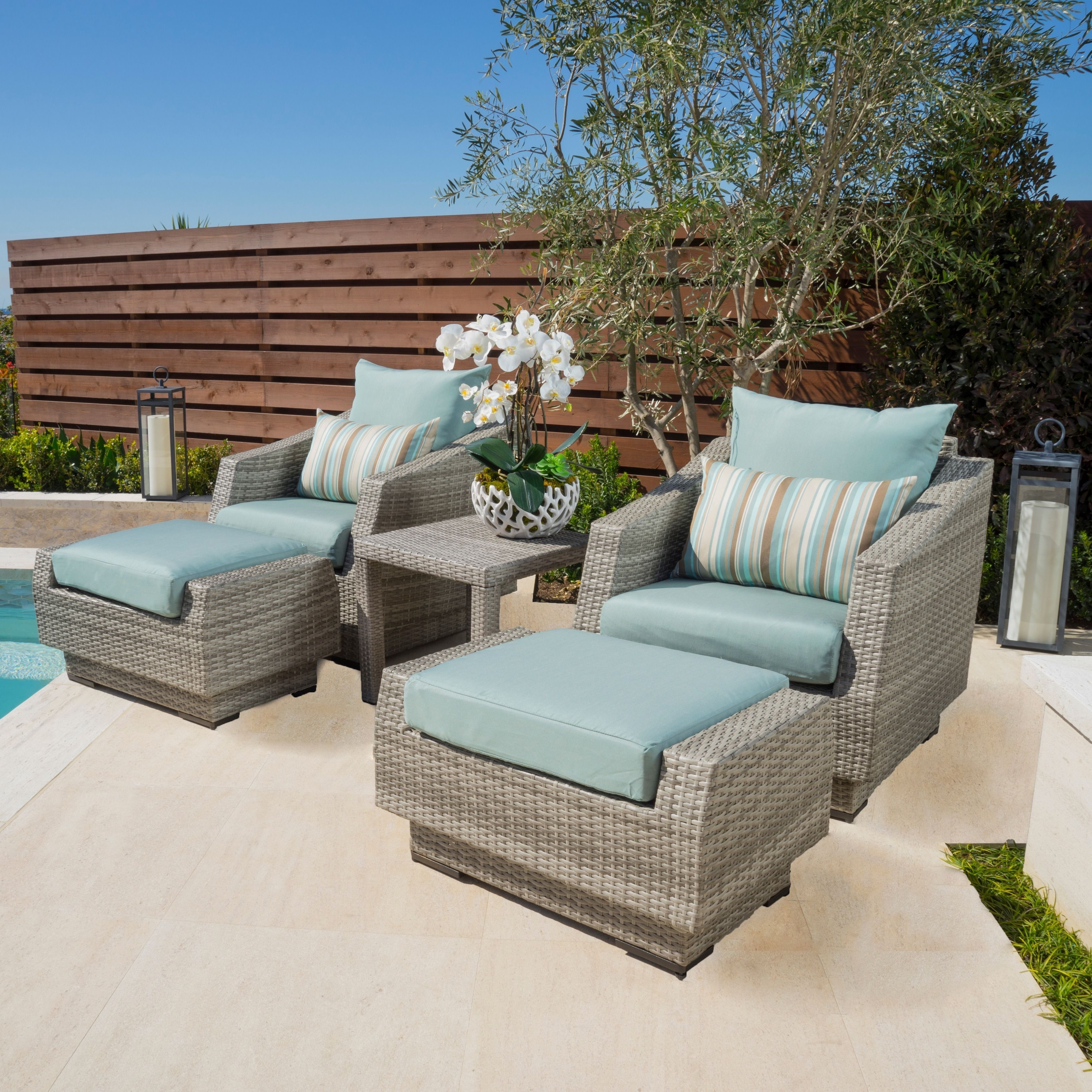 Overstock Com Online Shopping Bedding Furniture Electronics Jewelry Clothing More In 2020 Outdoor Furniture Sets Patio Furniture Sets Pool Furniture