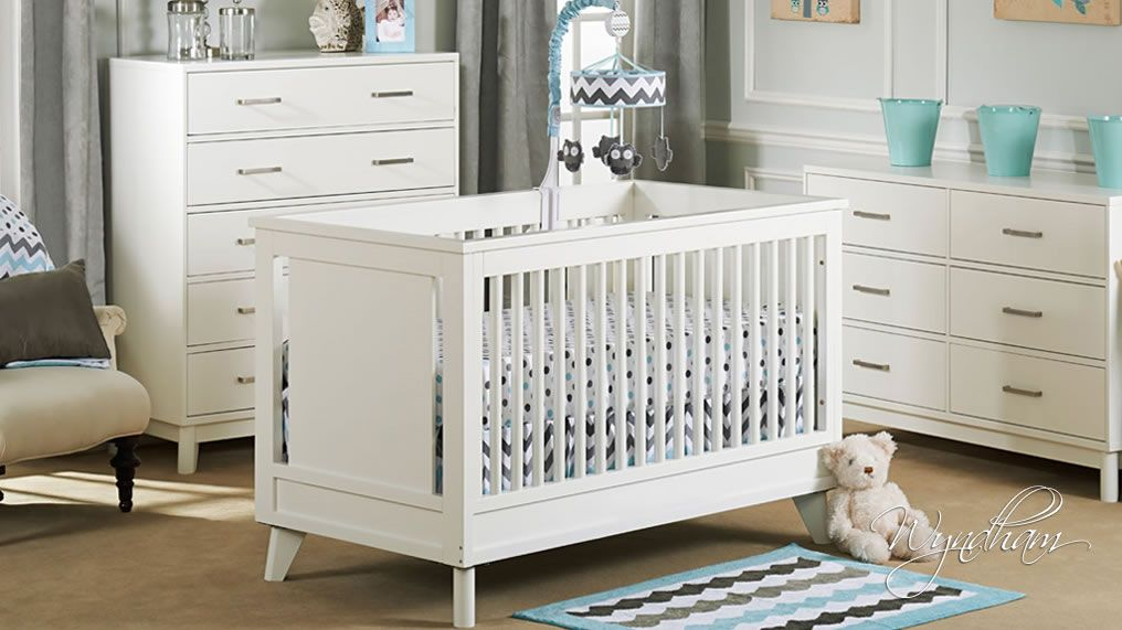 Buy Buy Baby Munire Furniture