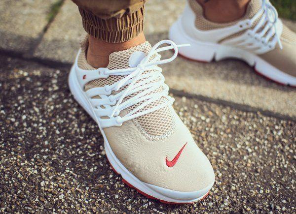 Trendy Sneakers 2017  2018   Chubster favourite ! Coup de cœur du Chubster  ! shoes for men chaussures de2bf27466b